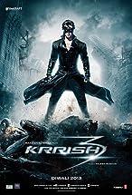 Primary image for Krrish 3