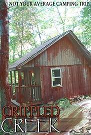 Crippled Creek Poster