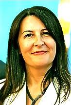 Michele Mulroney's primary photo