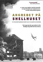 Angrebet på Shellhuset