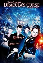 Dracula's Curse(2006) Poster - Movie Forum, Cast, Reviews
