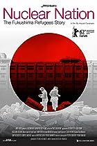 Futaba kara tooku hanarete (2012) Poster