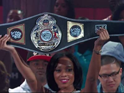 Watch wild n out free