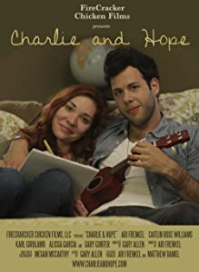 Short free downloadable movies Charlie and Hope [hd720p]