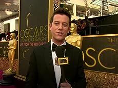 Oscar-Winning Screenwriter Adam McKay on His Writing Process