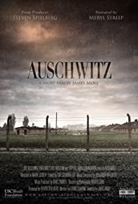 Primary photo for Auschwitz