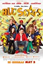 All Stars (2013) Poster