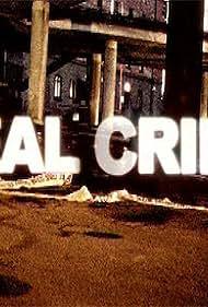 Real Crime (2001)