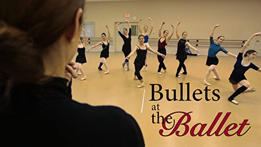 Bullets at the Ballet full movie with english subtitles online download