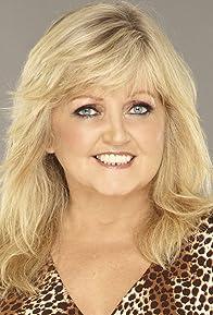 Primary photo for Linda Nolan