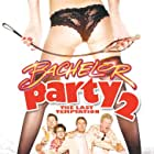 Bachelor Party 2: The Last Temptation (2008)