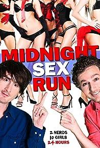 Primary photo for Midnight Sex Run