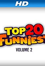 truTV Top Funniest