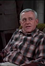 John Mahoney in Frasier (1993)