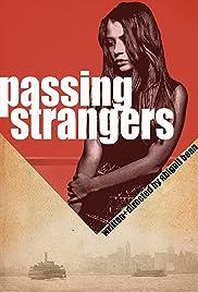 Passing Strangers Poster