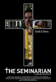 The Seminarian Poster