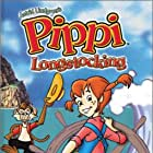 Pippi i Söderhavet (1999)