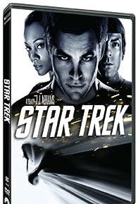 Primary photo for Star Trek: Ben Burtt & the Sounds of Star Trek