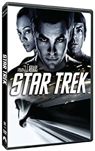 HD movie direct download Star Trek: The Gag Reel by [HDR]