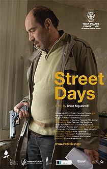 Street Days (2010)