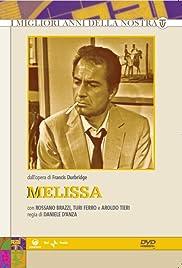 Melissa Poster - TV Show Forum, Cast, Reviews
