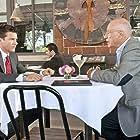 Alan Arkin and Jason Bateman in The Change-Up (2011)