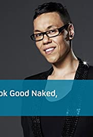 How to Look Good Naked Poster