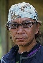 Takashi Miike's primary photo