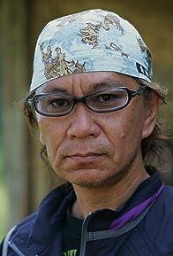 Primary photo for Takashi Miike