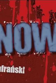 Nowa Poster