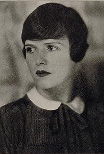 Marjorie Daw Picture