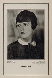 Marjorie Daw New Picture - Celebrity Forum, News, Rumors, Gossip