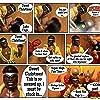 Visit Super Mega Fun Time Vintage Action Figures Rock You Page on FB today!