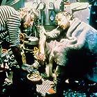 Bernd Tauber in Das Boot (1985)