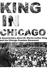 Primary photo for King in Chicago
