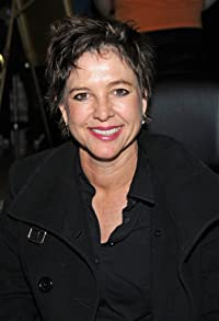Primary photo for Kristy McNichol