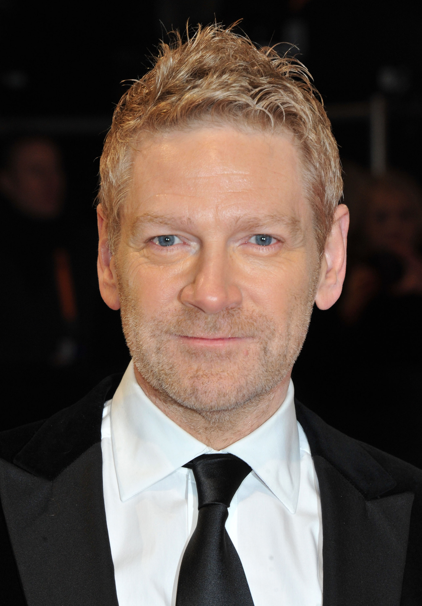 pictures Kenneth Branagh (born 1960)