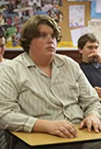 Jacob Wysocki's primary photo