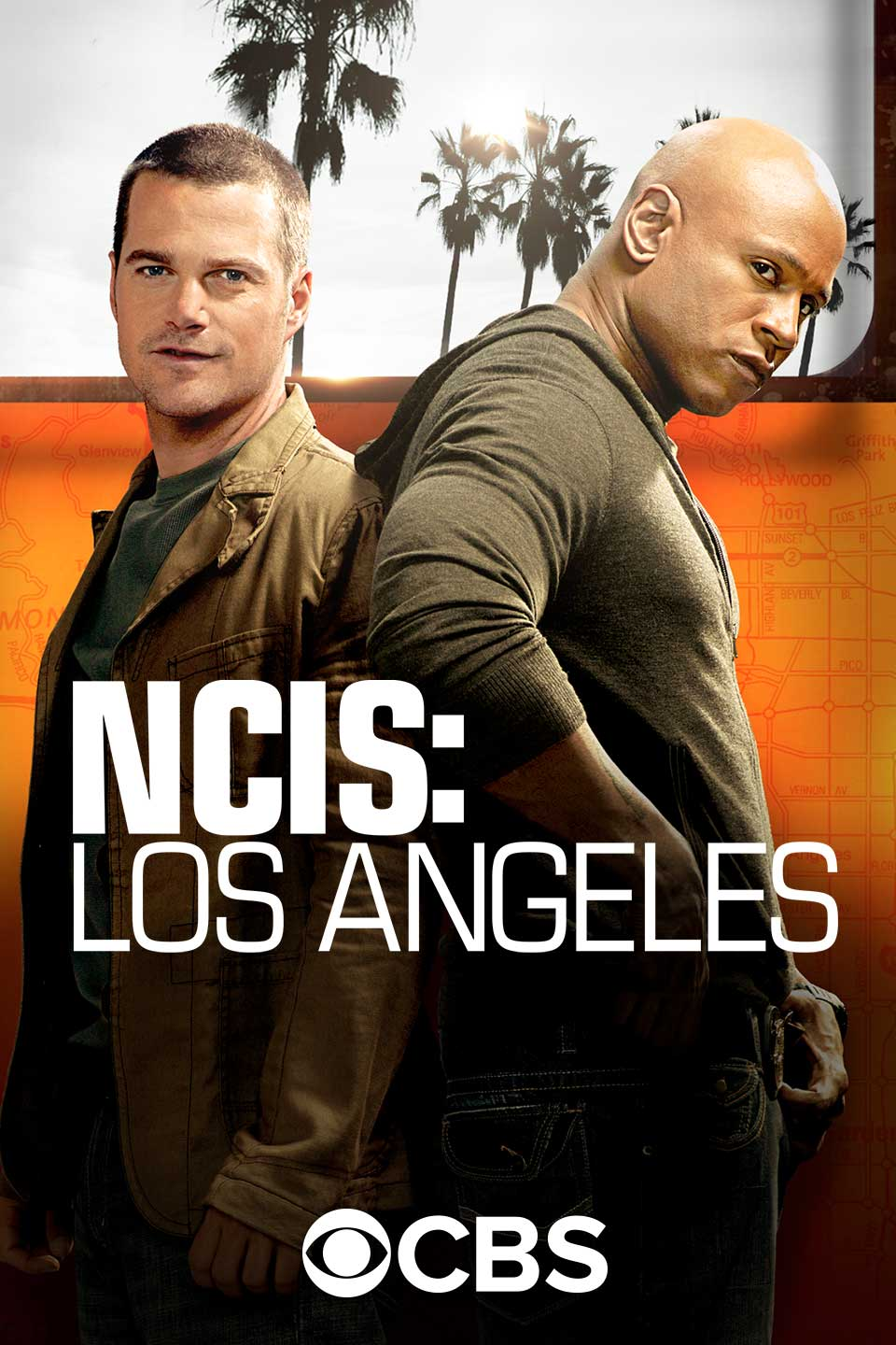ncis los angeles season 8 episode 16 watch online