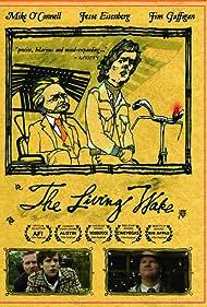 The Living Wake (2007) Poster - Movie Forum, Cast, Reviews