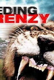 Feeding Frenzy (2008)