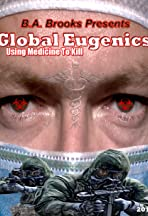 Global Eugenics: Using Medicine to Kill