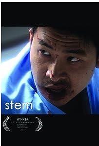 Grands films Stem [480x320] [XviD], William Catlett, Andy Simandjuntak