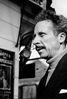 Jacques Becker Picture
