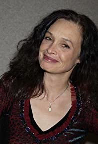 Primary photo for Deborah Van Valkenburgh