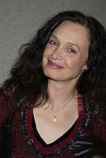 Deborah Van Valkenburgh Picture
