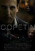 Copetin
