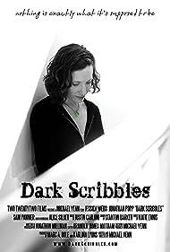 Dark Scribbles (2010)