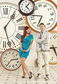 My Future Boyfriend (2011) Poster - Movie Forum, Cast, Reviews