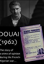Douai 1962 Poster
